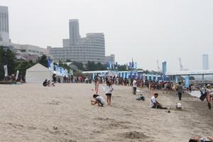 20100920_0091